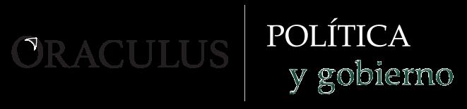 Oraculus