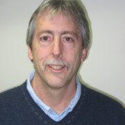 Kenneth M. Roberts