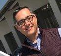 César Hernández González