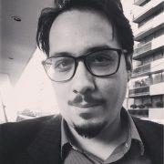 Omar García Ponce