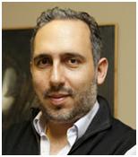 Luis Fernando Medina Sierra