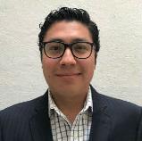 Isaac Cisneros