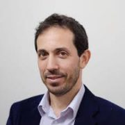 Gerardo Scherlis