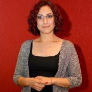 Maria Cristina Osornio