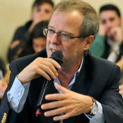 Marcelo Escolar